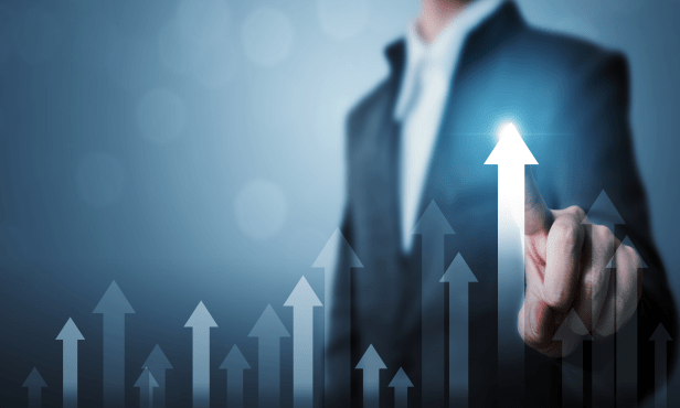 Business Growth Strategies That Actually Work