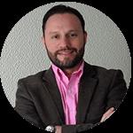 ALEXANDER CUARTAS FLOREZ – CEO of ATYC Consultores